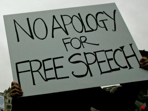 free-speech-protest-ap