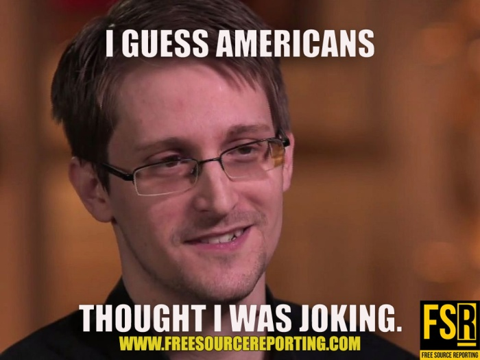 SNOWDEN-thought-i-was-joking